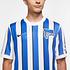 Nike Hertha BSC Trikot 2020/2021 Heim (3)