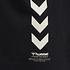 hummel T-Shirt Duncan Bio-Baumwolle schwarz (3)