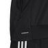 Adidas Präsentationsjacke CONDIVO 20 Schwarz (3)