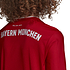 Adidas FC Bayern München Trikot 2020/2021 Heim Langarm (3)