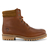 TRAVELIN OUTDOOR Boots Ljosland cognac (3)