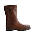 TRAVELIN OUTDOOR Winterstiefel Fairbanks cognac (3)