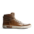 TRAVELIN OUTDOOR Sneaker Aberdeen High cognac (3)