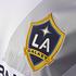 Adidas LA Galaxy Trikot Heim 2020 (3)