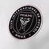 Adidas Inter Miami CF Trikot Heim 2020 (3)