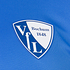 Nike VfL Bochum Trainingsshirt 2020/2021 blau/grau (3)