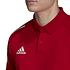 Adidas Poloshirt CONDIVO 20 Rot (3)