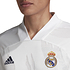 Adidas Real Madrid Trikot 2020/2021 Heim Kinder (3)
