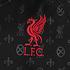 Nike FC Liverpool Trainingsshirt Dry Kinder schwarz/rot (3)