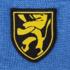 Copa Beanie Belgien (3)