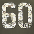 New Era New England Patriots T-Shirt Camo Injection grün (3)