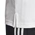 Adidas Deutschland DFB Poloshirt 3S EM 2021 Weiß (3)