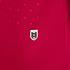 Puma Österreich T-Shirt EM 2021 (3)