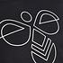 hummel T-Shirt Peter schwarz (3)