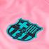 Nike FC Barcelona Trikot 2020/2021 CL (3)