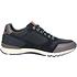 Sansibar Sneaker Leder dunkelblau (3)