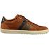 Pantofola d'Oro Sneaker Low Leder tortoise (3)