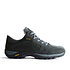 TRAVELIN OUTDOOR Trekking Schuh Aarhus Low grau (3)