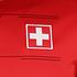 Puma Schweiz Trikot Heim EM 2021 (3)