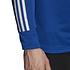 Adidas Hoodie CONDIVO 20 Blau (3)