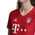Adidas FC Bayern München Trikot 2020/2021 Heim Damen (3)