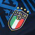 Puma Italien T-Shirt Auswärts EM 2021 (3)