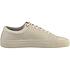 S. Oliver Sneaker Leder weiß (3)