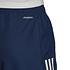 Adidas Trainingsshorts DT CONDIVO 20 Blau (3)