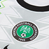 Nike Nigeria Trikot Heim 2020 (3)