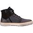 Pantofola d'Oro Sneaker High Leder dark shadow (3)