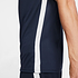 Nike T-Shirt Training Dri-Fit Academy Dunkelblau (3)