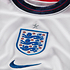 Nike England Trikot Heim EM 2021 (3)