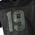 New Era Green Bay Packers Jersey Est. Date Camo schwarz (3)