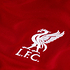Nike FC Liverpool Trikot 2020/2021 Heim Damen (3)