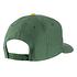 New Era Green Bay Packers Cap Team Outline 9FIFTY grün (3)