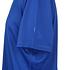 Adidas T-Shirt FREE LIFT Blau (3)