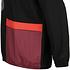 Adidas New Authentic Jacke Schwarz (3)