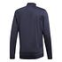 Adidas Trainingsanzug 3 Streifen Blau (3)