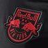 Adidas Red Bull New York Trikot Auswärts 2020 (3)