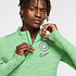 Nike Nigeria Longsleeve NIGERIA Grün (3)