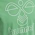 hummel T-Shirt Peter marine (3)