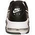 Nike Sneaker Air Max Excee schwarz/weiß (3)