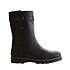 TRAVELIN OUTDOOR Winterstiefel Fairbanks schwarz (3)