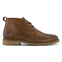 TRAVELIN OUTDOOR Boot Glasgow Leather cognac (3)