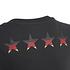 Adidas Deutschland DFB Kinder T-Shirt EM 2021 Schwarz (3)