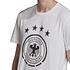 Adidas Deutschland DFB T-Shirt DNA EM 2021 Weiß (3)