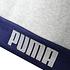 Puma Schweiz Hoodie EM 2021 (3)
