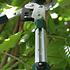Siena Garden Astschere Pro Alu CL2101 silber (3)