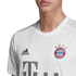 Adidas FC Bayern München Auswärts Trikot LEWANDOWSKI 19/20 Kids (3)