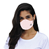 5er Set Mund-Nase Maske Familie gemischt (3)